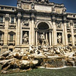 trevi-fountain-298411_640.jpg