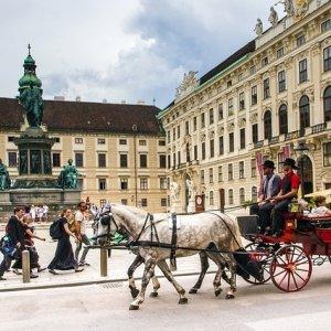 vienna-1544015_640.jpg