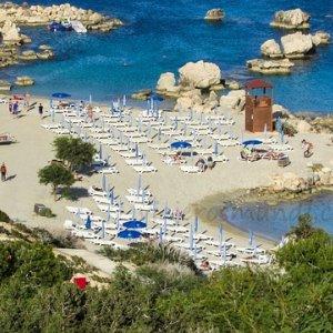 Korfos