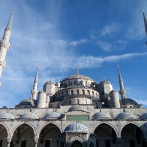 blue-mosque-2435697_640.jpg