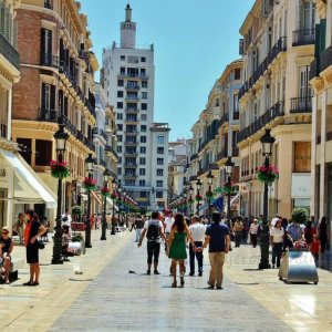 Málaga-Larios-FB-003.jpg