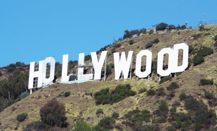 hollywood-573444_960_720.jpg
