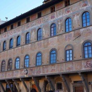 Arquitectura de Florencia